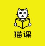 猫课:京东爆款运营系统学京东引流玩法课程完整,新手快速玩转京东运营!