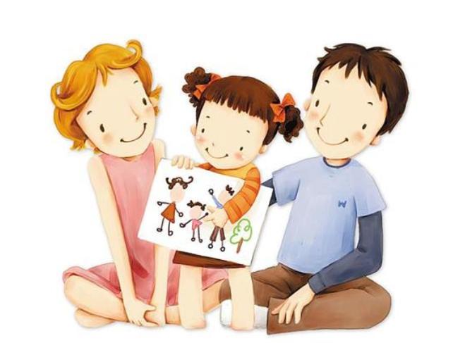 李松蔚极简亲子沟通:这么说,孩子才爱听尊重你的感受,哺育你的感受