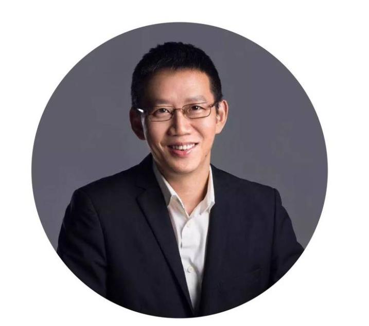 吴晓波·890商学院《我的保险计划》