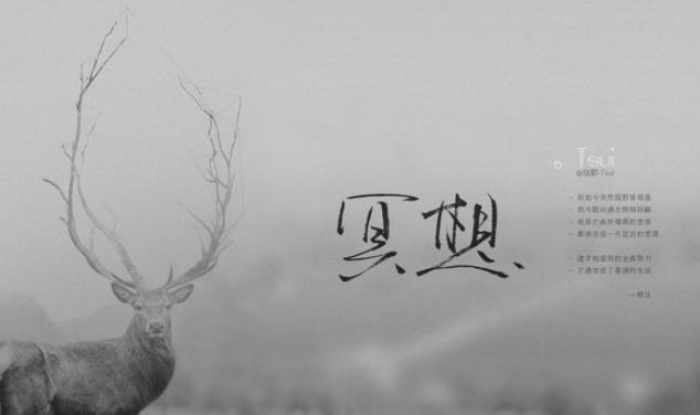 菜菜语录屌丝逆袭百科全书,屌丝逆袭篇写给年轻人的生存手册!