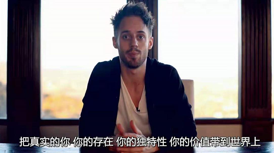 朱利安十场游戏RSD Julien Tengame,中文版