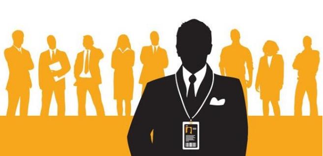 三茅:HR数据时代的高薪系列课程,全面打造数据时代的复合型人才